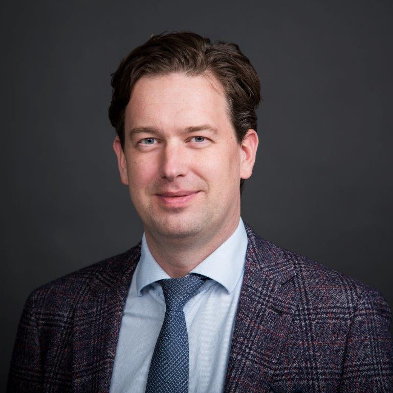 Ronald van den Broek General Manager Sales EMEA Mimaki Europe.jpg
