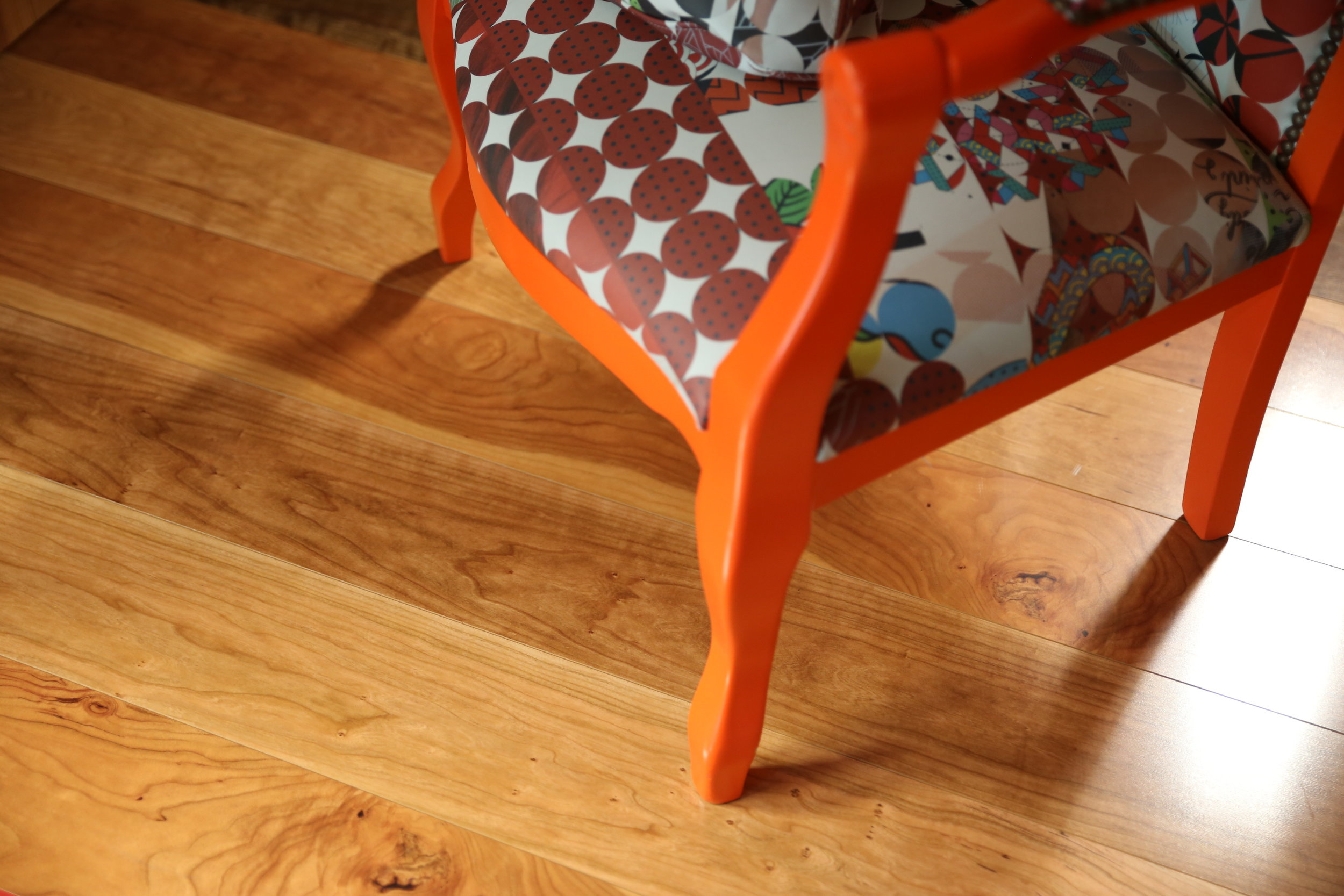 3 wood_print_chair_2.JPG