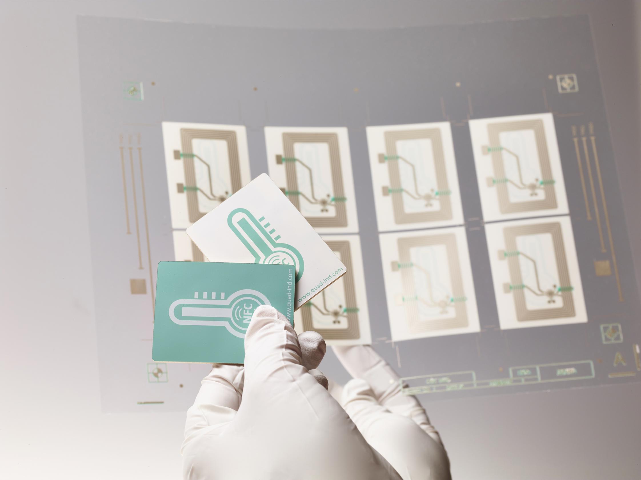 Printing & Packaging.jpg