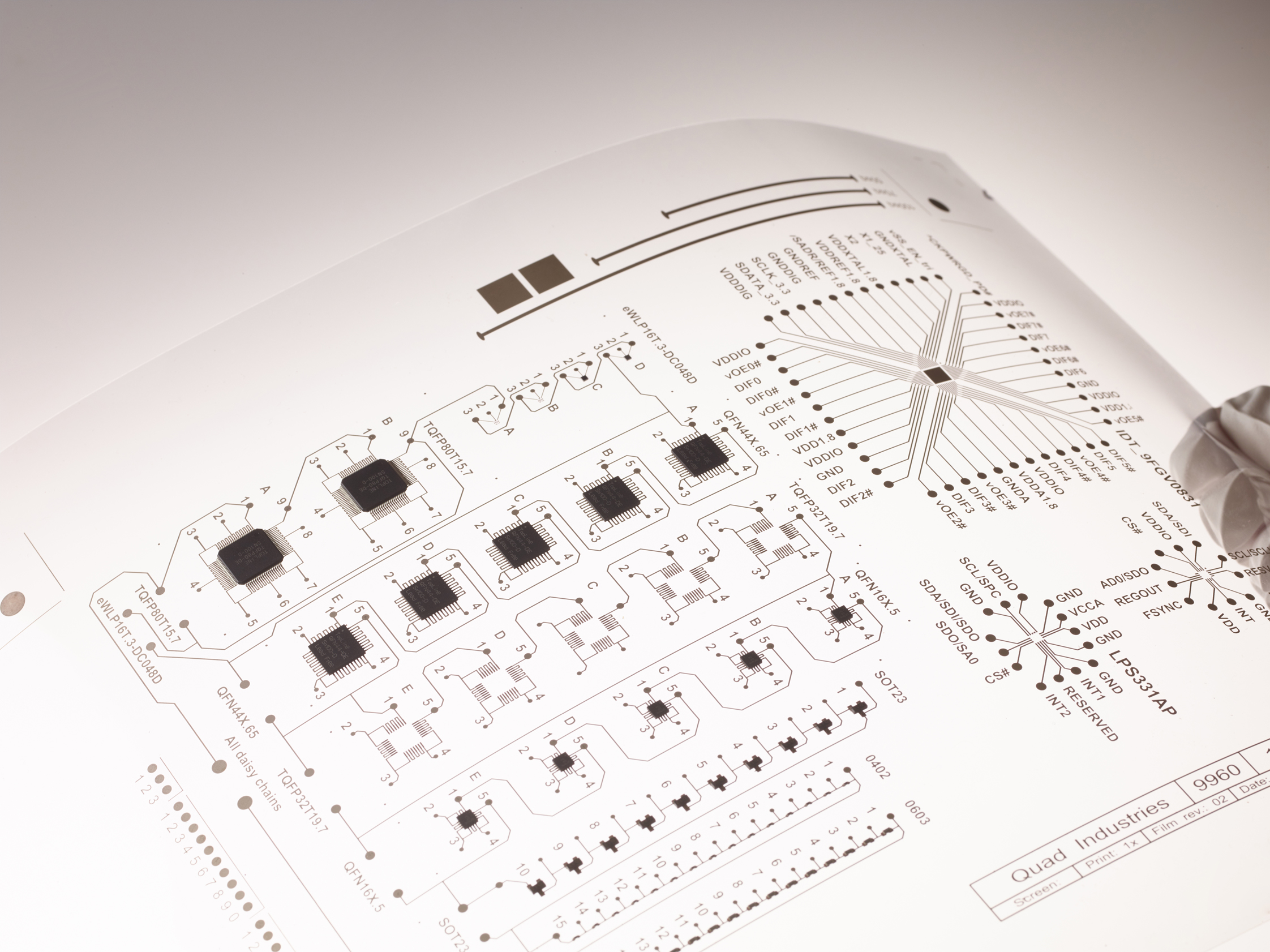 Hybrid flexible electronics.jpg