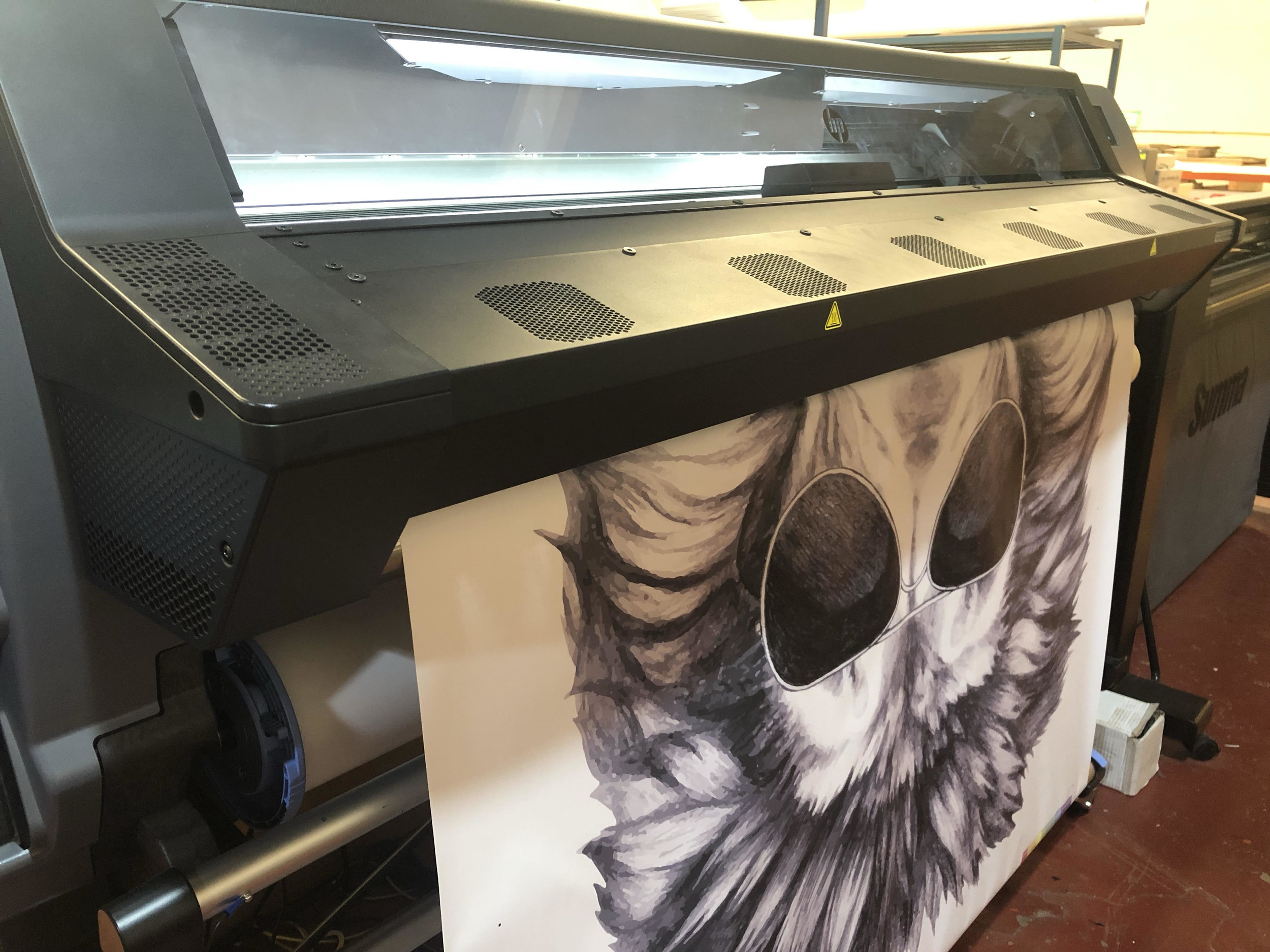 HP Latex Printer7.jpg