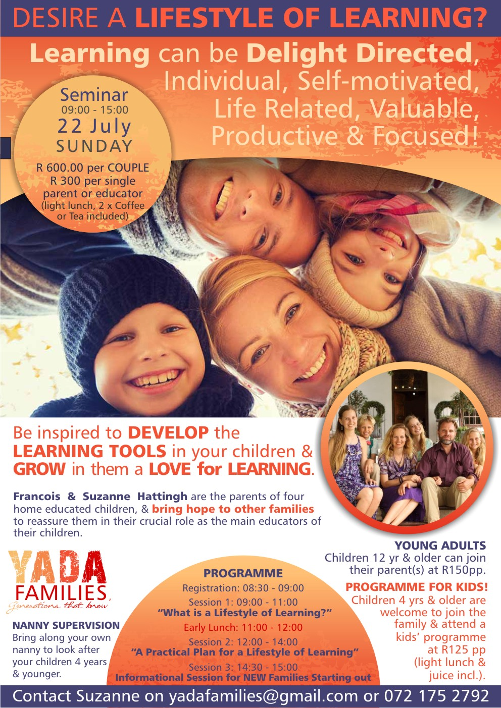Invitation Seminar 22 July.jpg