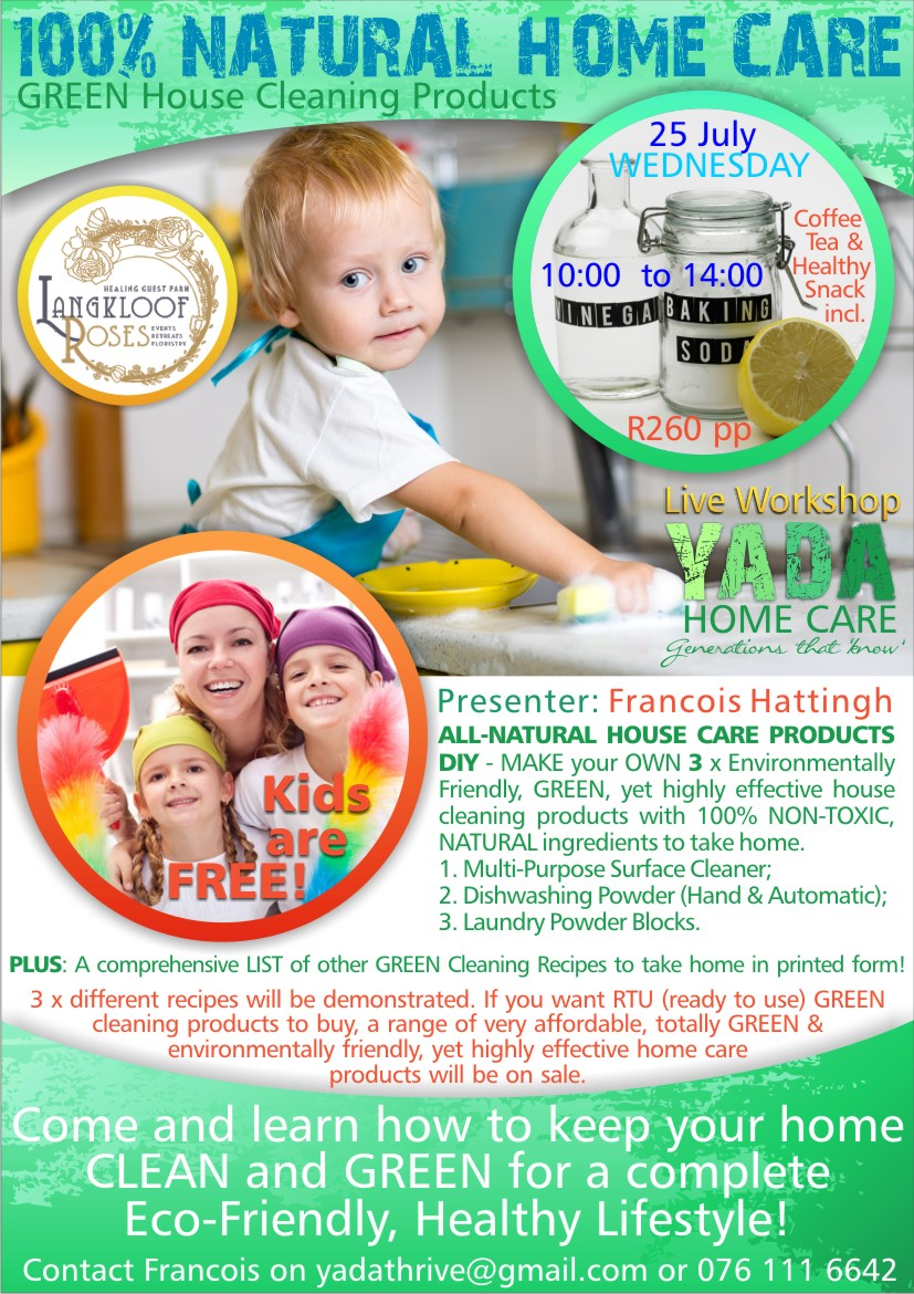 Natural Home Care 25 July.jpg