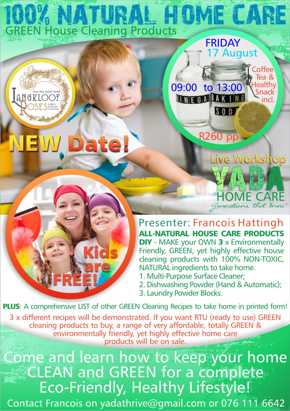 Natural Home Care 17 August.jpg