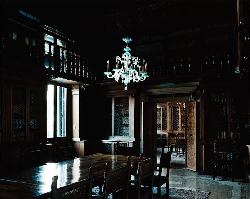 Palazzo Loredan-2_2012.jpg