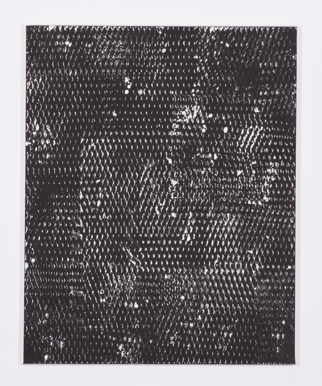 Expanded Metal Painting #13.jpg