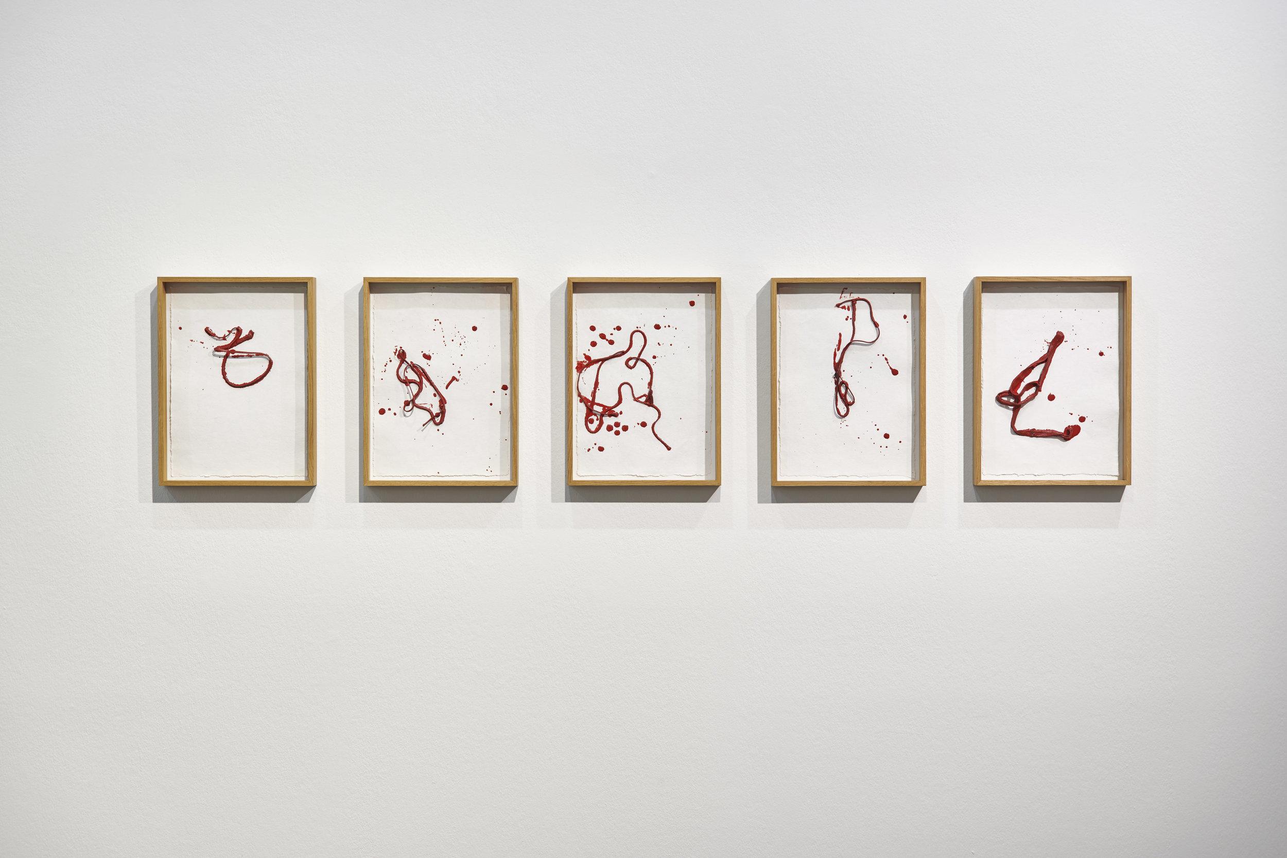 Line Drawings red 1-5.jpg