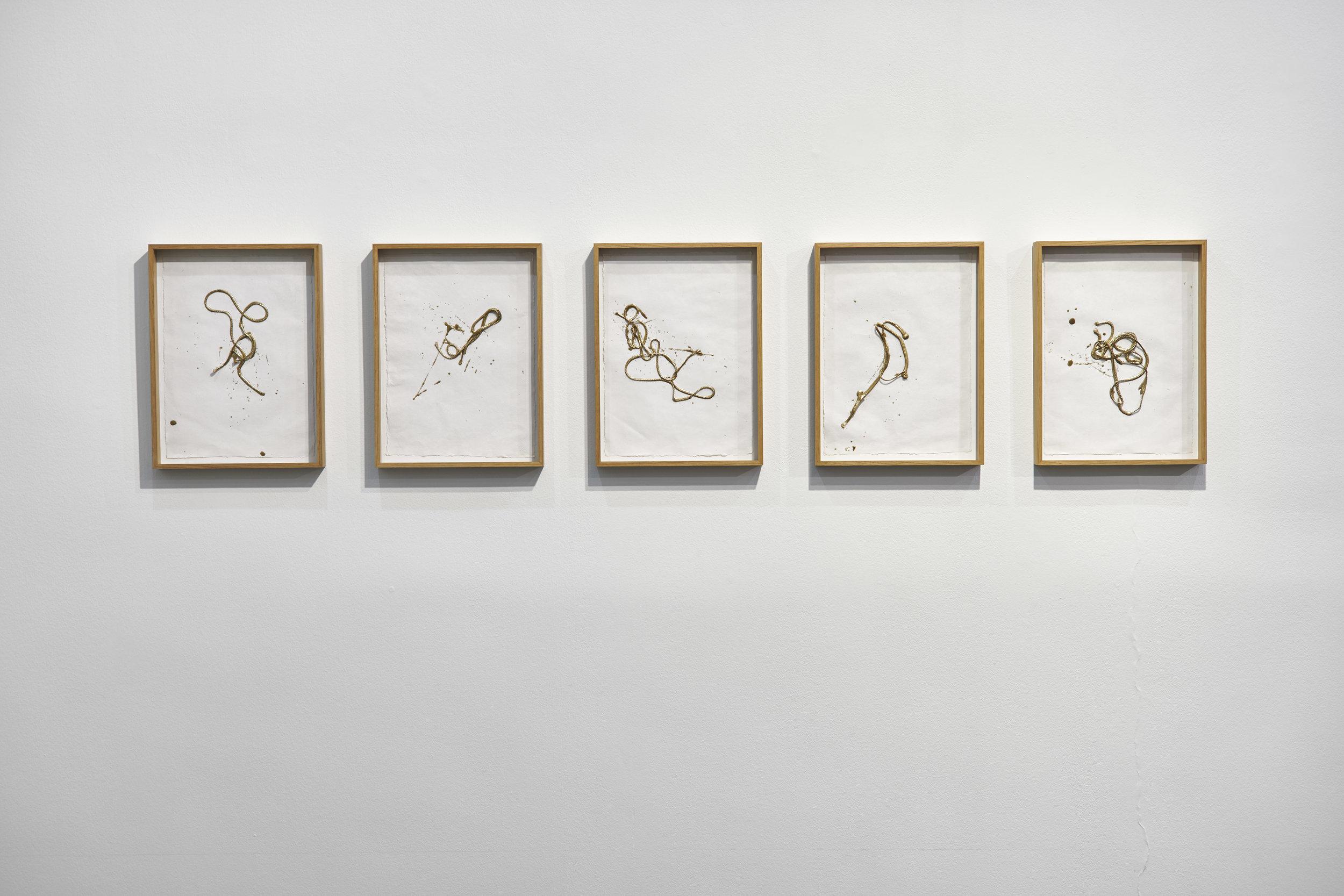 Line Drawings gold 1-5.jpg