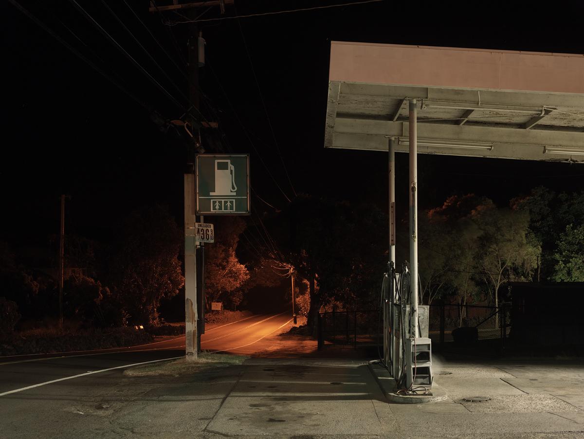 Gas_Station_Big_Island_2014.jpg