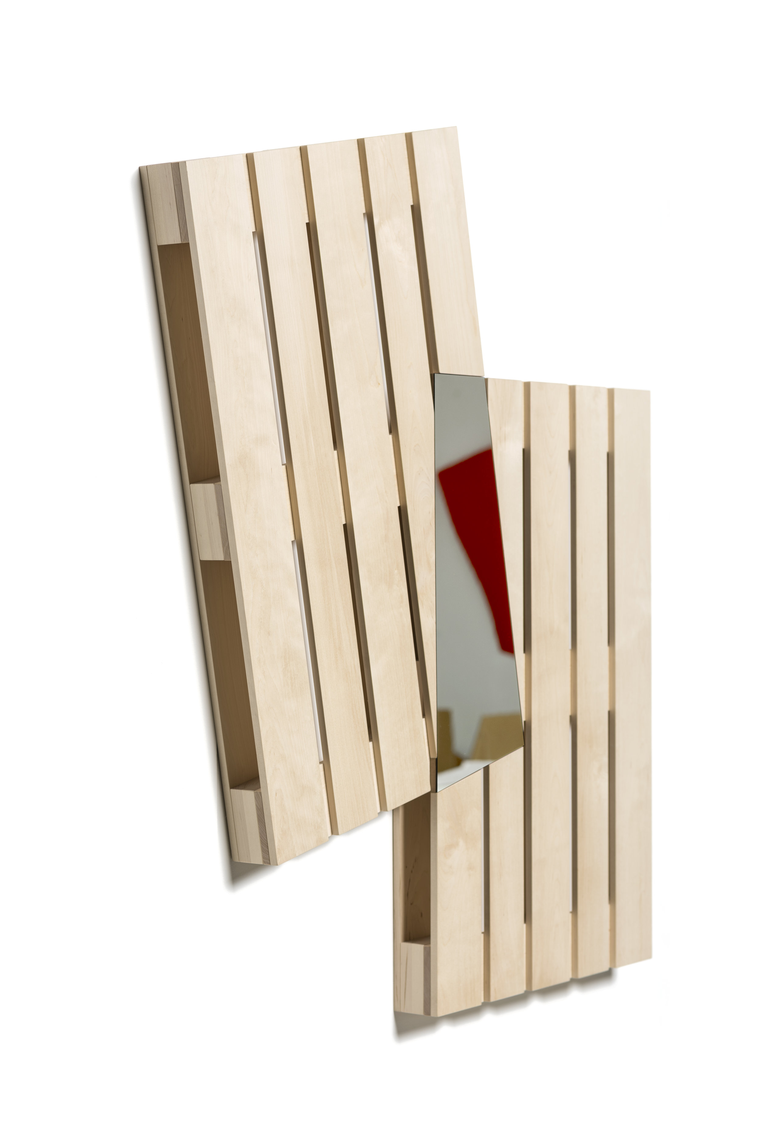 Mirror Wall Pallet 01 S-1148 sideview.jpg