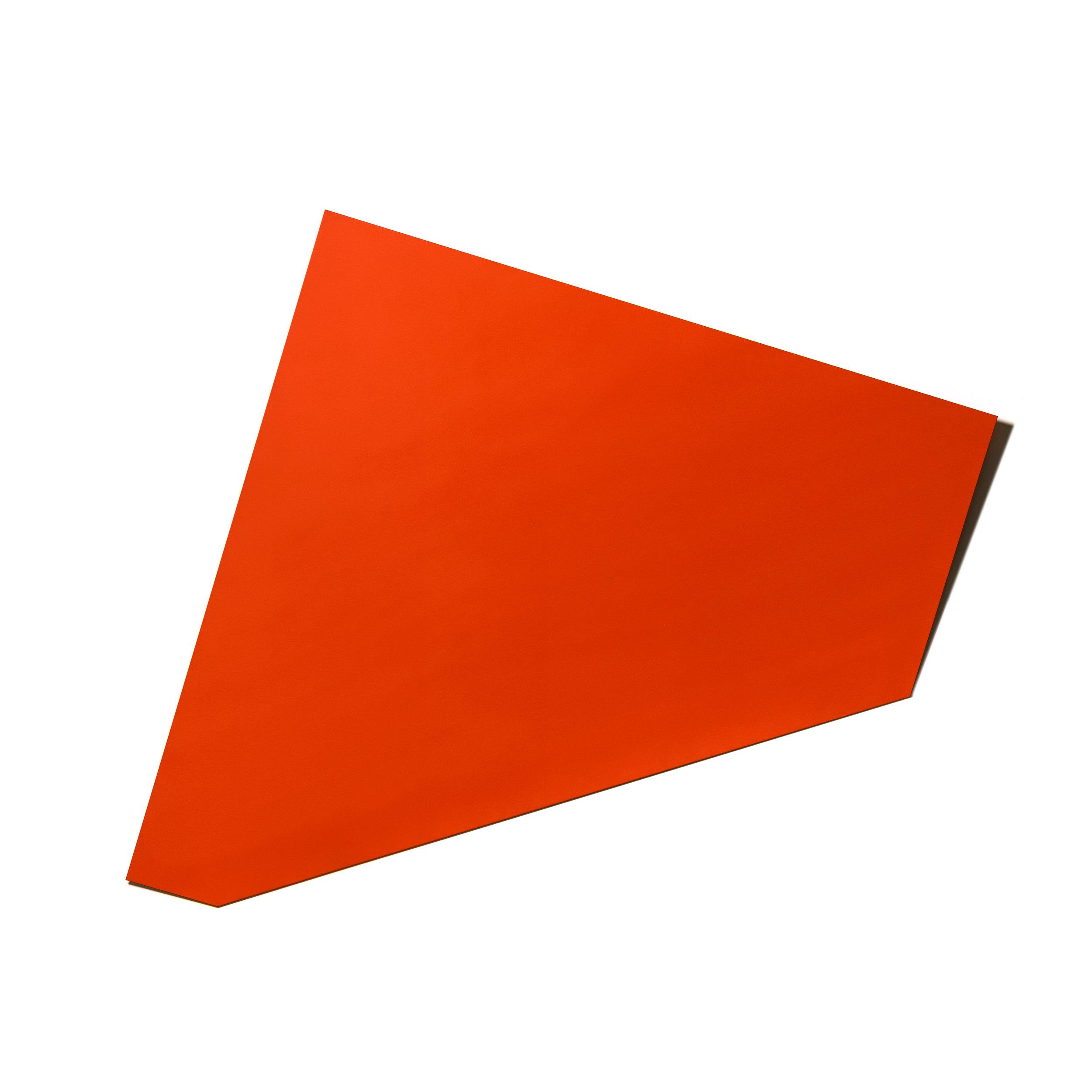 XL FOLDED FLAT RED 01 S-1137 a.jpg
