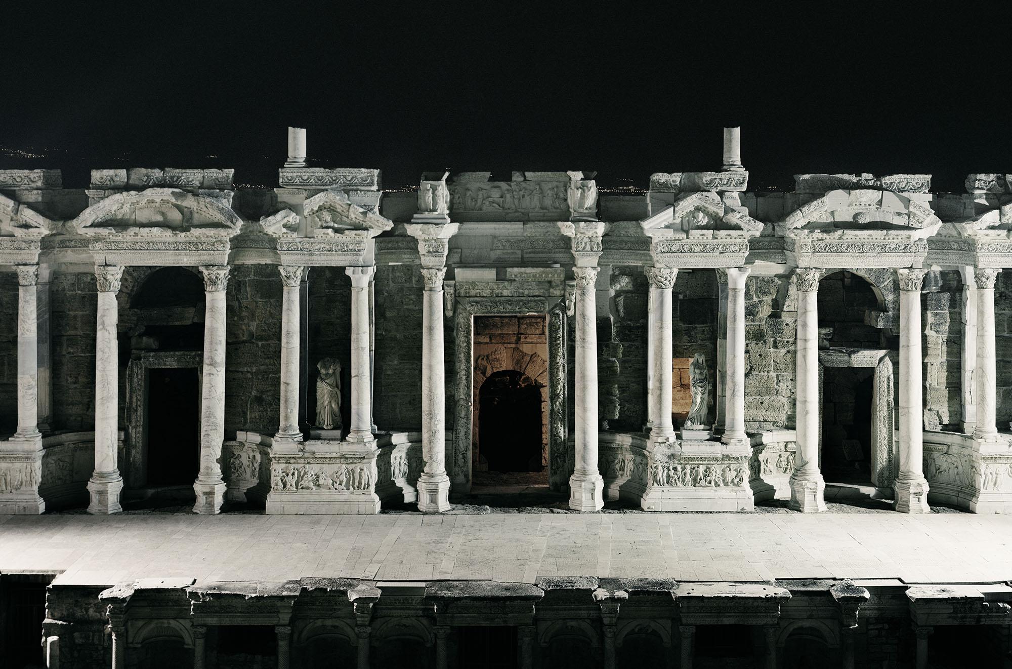 Hierapolis Night.jpg