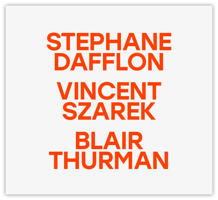 047-dafflon-szarek-thurman2.png