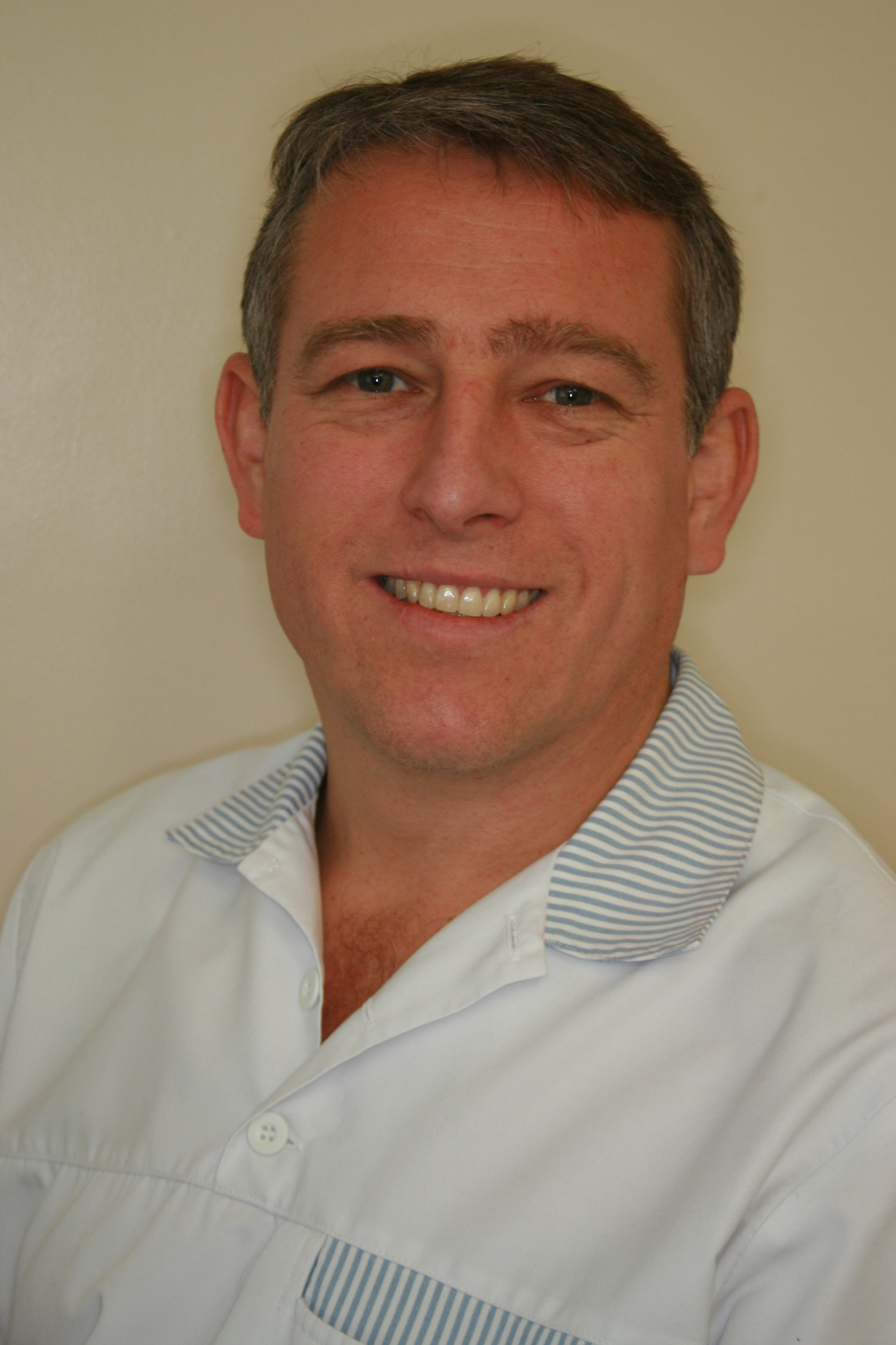Tuddenham_Road_Dental_Surgery_Willem Hendricks.JPG