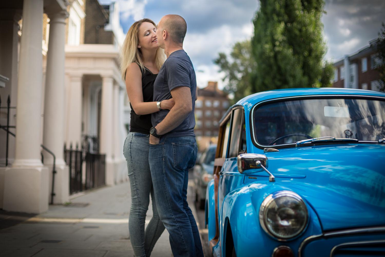 caroline-notting-hill-london-engagement-session-hampshire-wedding-photographer-11.jpg