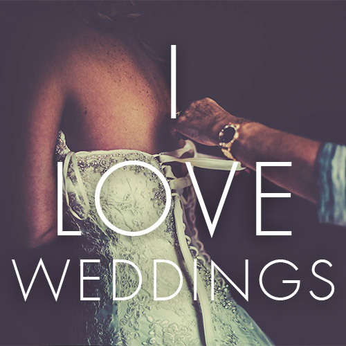 Original Weddings