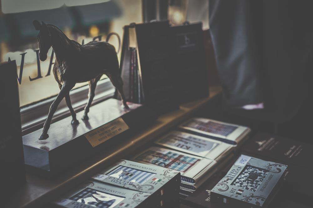 stafford-tailoring-fleet-manu-mendoza-hampshire-wedding-photographer-1.jpg