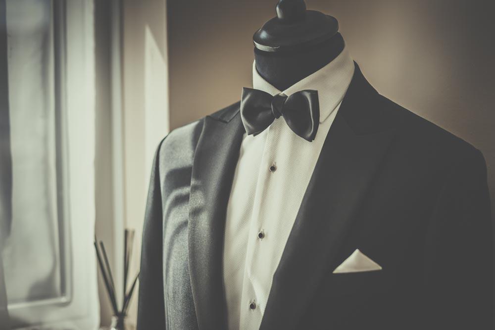 stafford-tailoring-fleet-manu-mendoza-hampshire-wedding-photographer-15.jpg