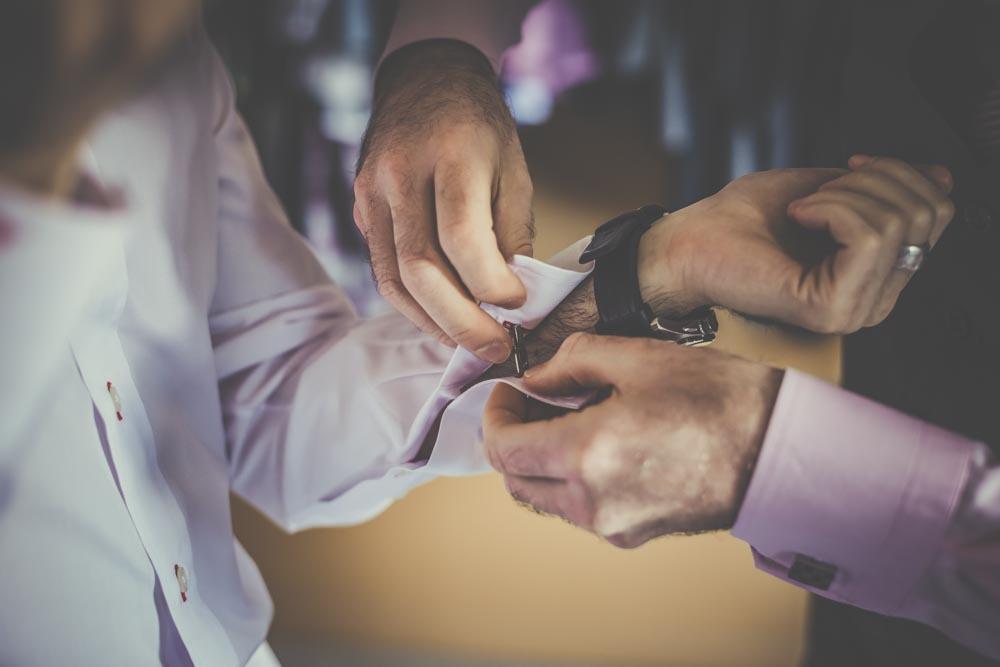 stafford-tailoring-fleet-manu-mendoza-hampshire-wedding-photographer-24.jpg