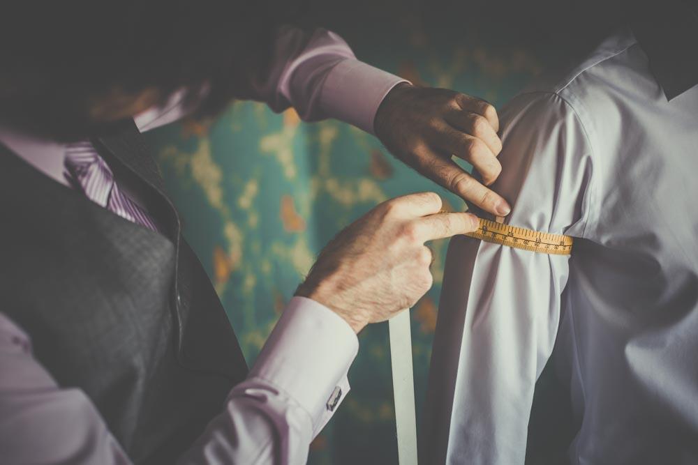 stafford-tailoring-fleet-manu-mendoza-hampshire-wedding-photographer-35.jpg