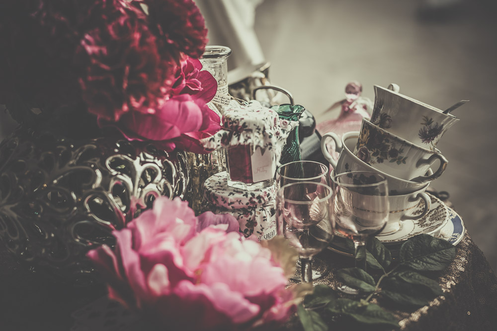 boo-bridal-boutique-hartley-wintney-hampshire-wedding-photographer-1.jpg