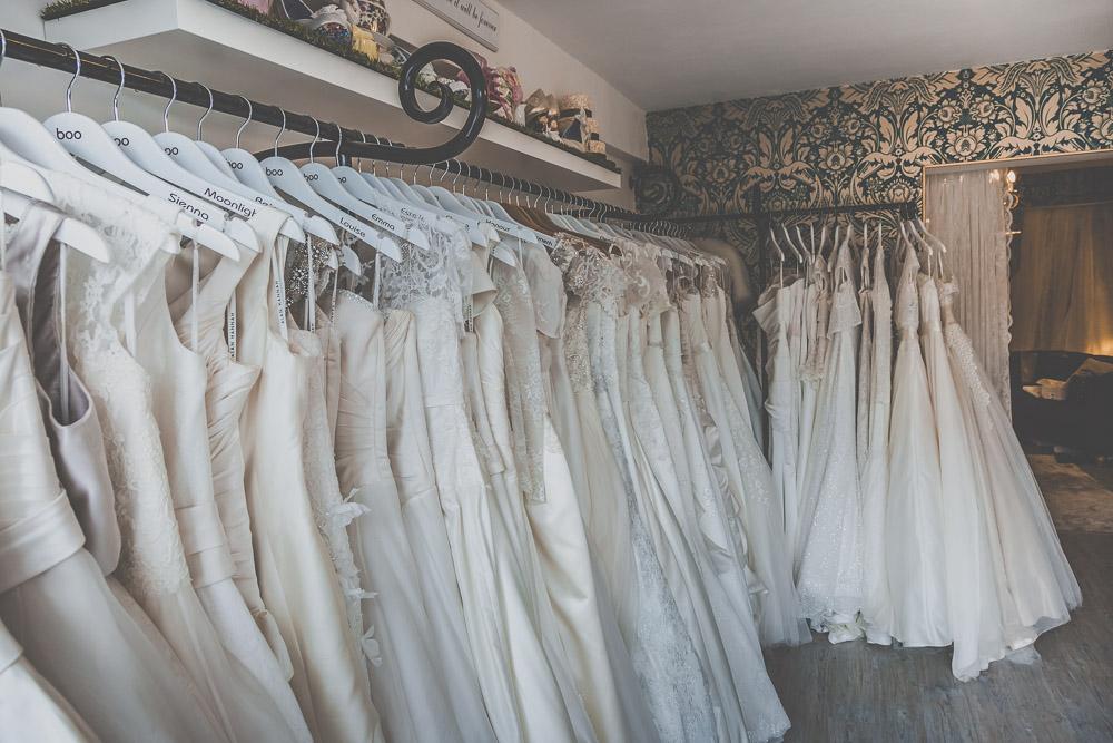 boo-bridal-boutique-hartley-wintney-hampshire-wedding-photographer-6.jpg