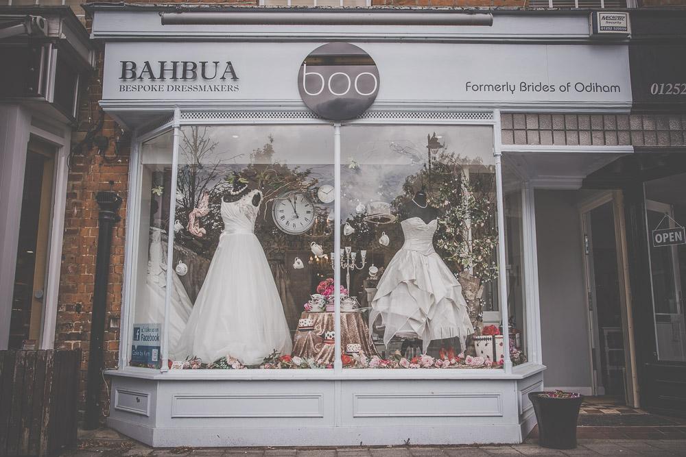 boo-bridal-boutique-hartley-wintney-hampshire-wedding-photographer-8.jpg