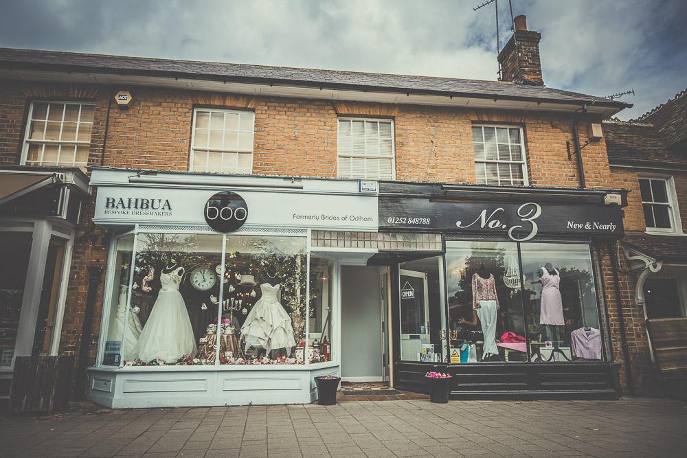 boo-bridal-boutique-hartley-wintney-hampshire-wedding-photographer-7.jpg