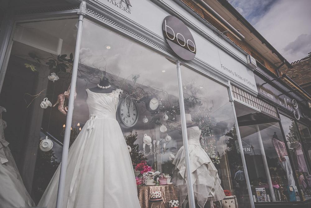 boo-bridal-boutique-hartley-wintney-hampshire-wedding-photographer-9.jpg