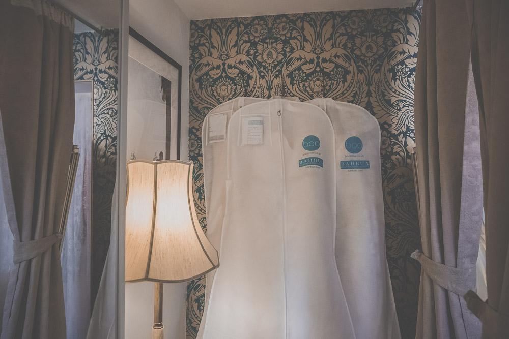 boo-bridal-boutique-hartley-wintney-hampshire-wedding-photographer-17.jpg