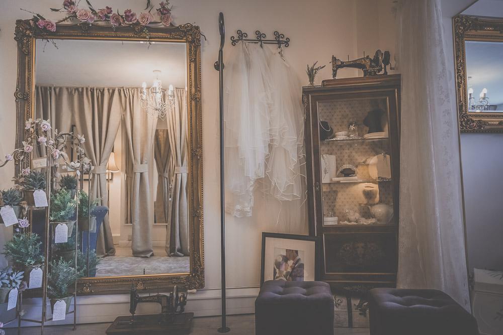 boo-bridal-boutique-hartley-wintney-hampshire-wedding-photographer-18.jpg