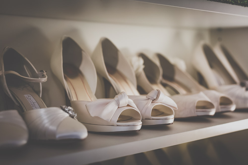 boo-bridal-boutique-hartley-wintney-hampshire-wedding-photographer-21.jpg