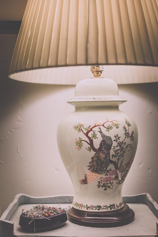 boo-bridal-boutique-hartley-wintney-hampshire-wedding-photographer-24.jpg