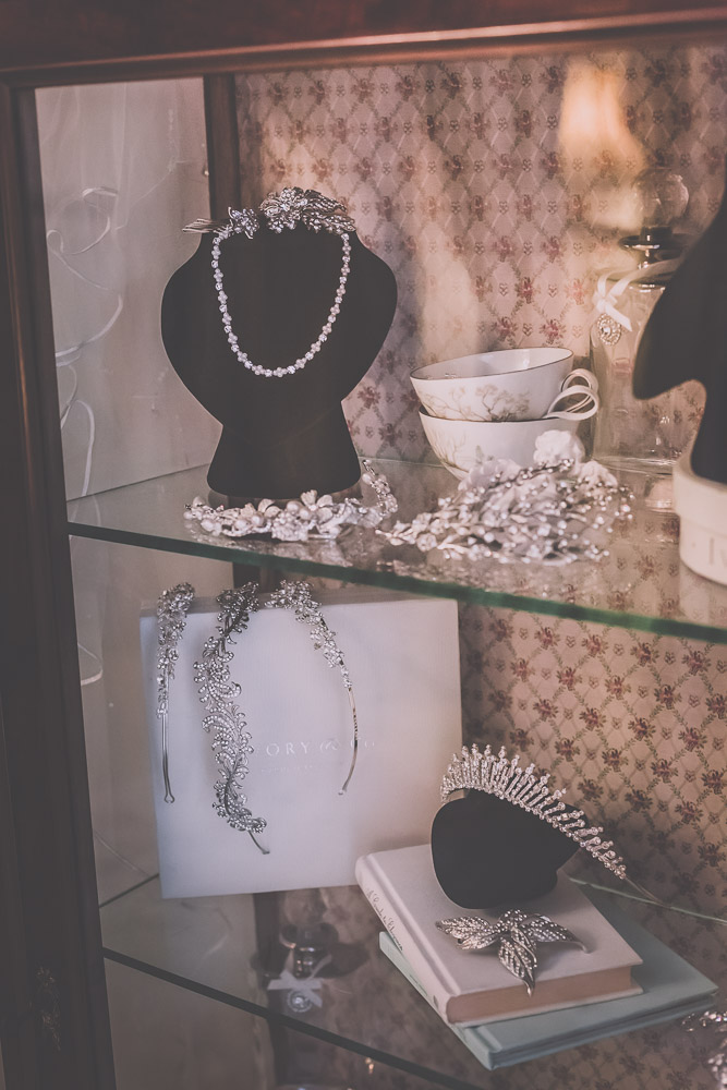 boo-bridal-boutique-hartley-wintney-hampshire-wedding-photographer-26.jpg