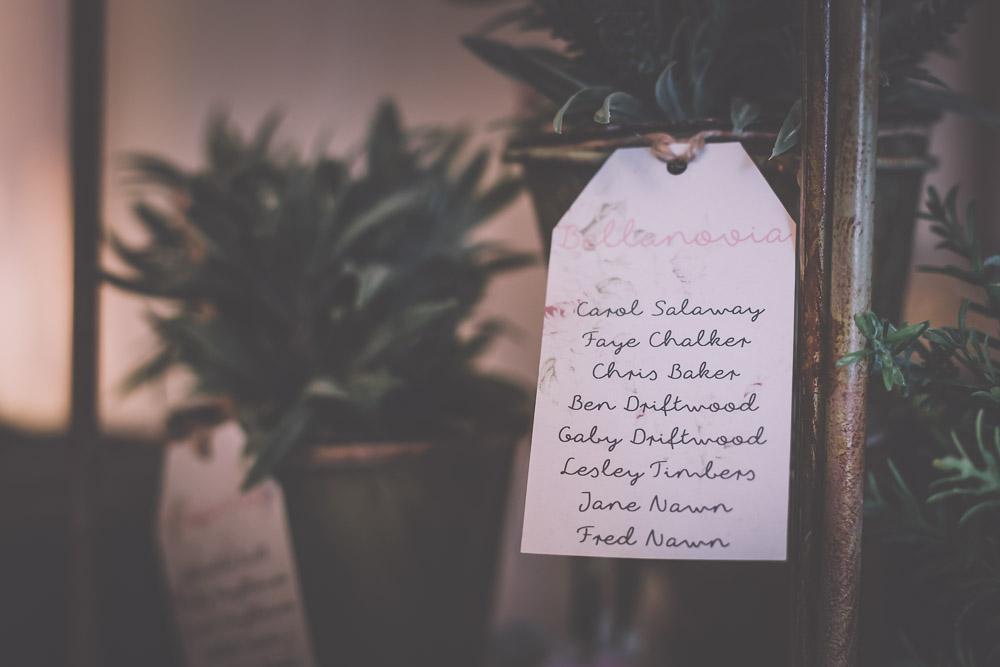 boo-bridal-boutique-hartley-wintney-hampshire-wedding-photographer-29.jpg