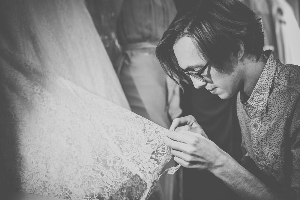 boo-bridal-boutique-hartley-wintney-hampshire-wedding-photographer-13.jpg