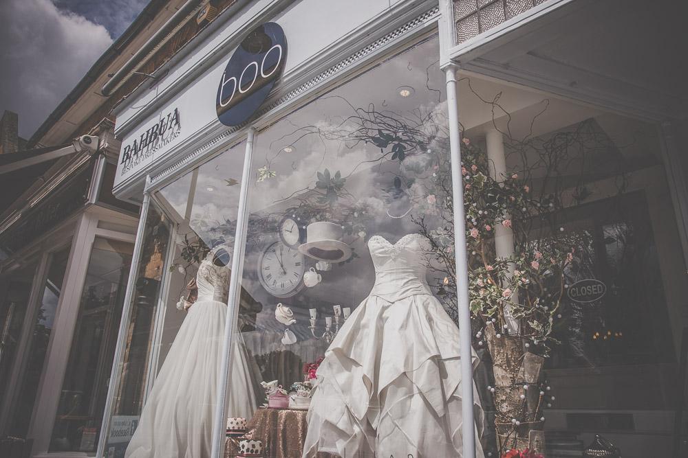boo-bridal-boutique-hartley-wintney-hampshire-wedding-photographer-10.jpg