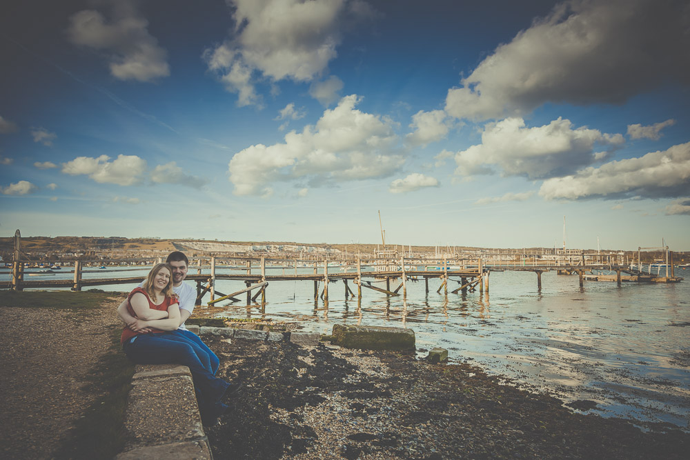 hannah-richard-portchester-castle-engagement-hampshire-wedding-photographer-13.jpg