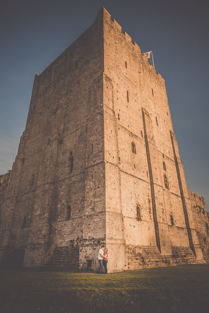 hannah-richard-portchester-castle-engagement-hampshire-wedding-photographer-18.jpg