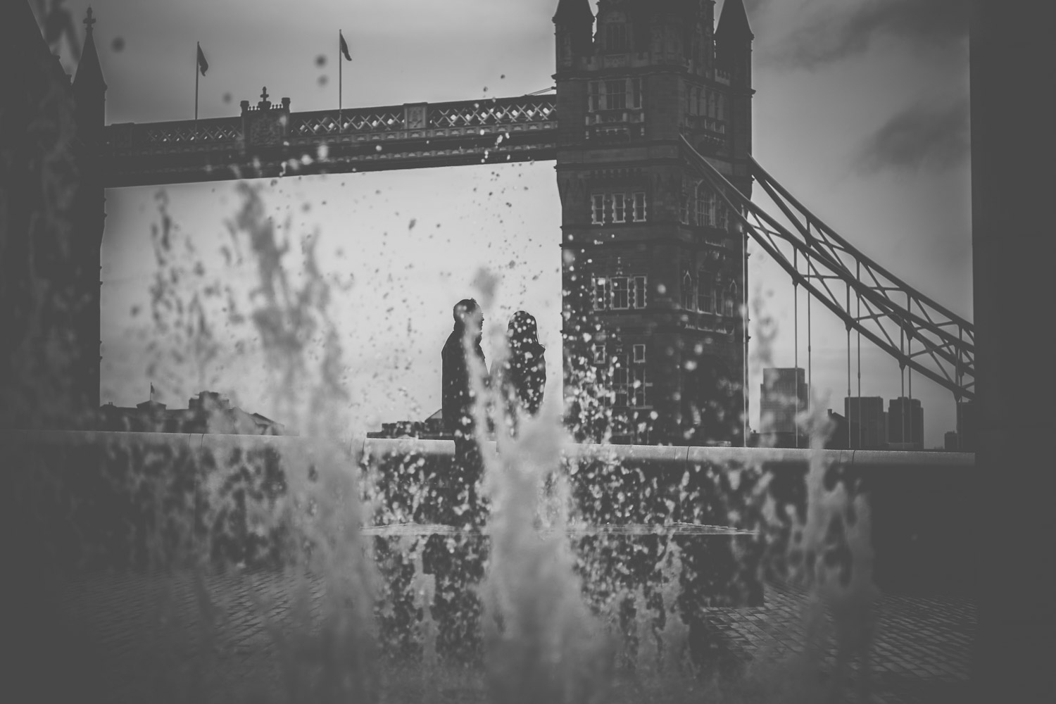 pre-wedding-engagement-session-in-london-portchester-and-notting-hill-hampshire-wedding-photographer-19.jpg