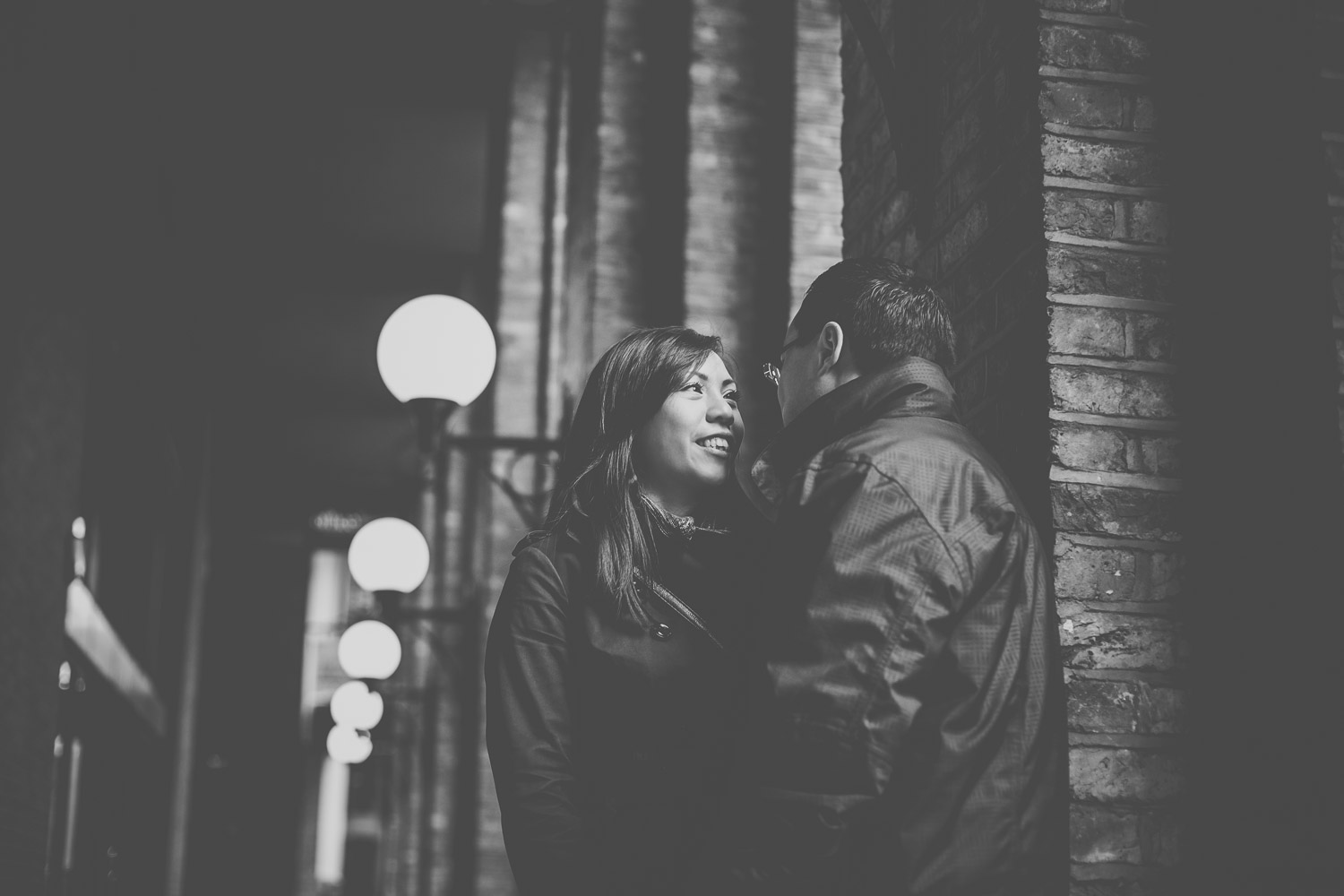 pre-wedding-engagement-session-in-london-portchester-and-notting-hill-hampshire-wedding-photographer-21.jpg