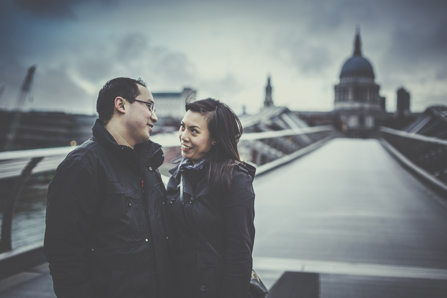 pre-wedding-engagement-session-in-london-portchester-and-notting-hill-hampshire-wedding-photographer-42.jpg