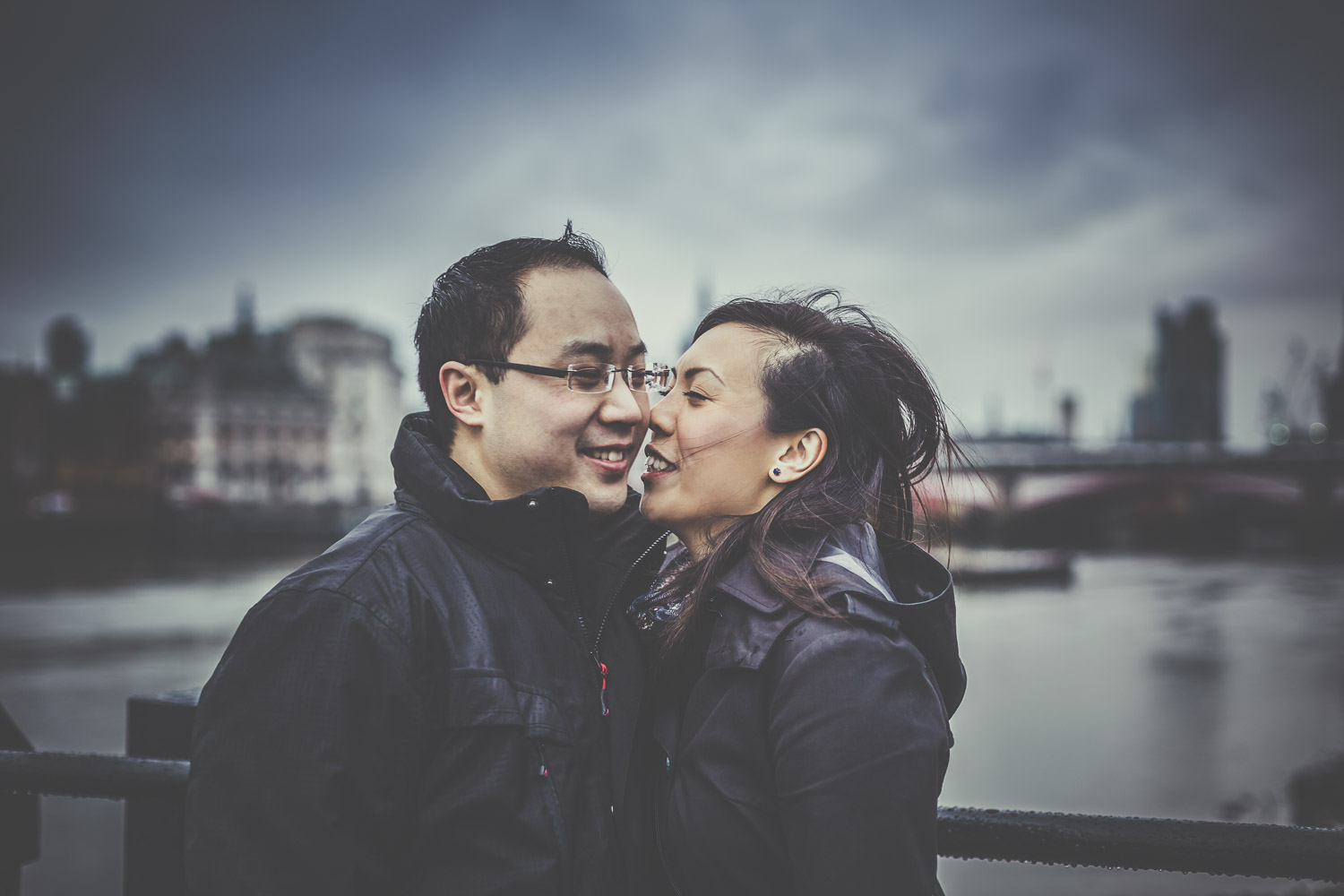 pre-wedding-engagement-session-in-london-portchester-and-notting-hill-hampshire-wedding-photographer-50.jpg