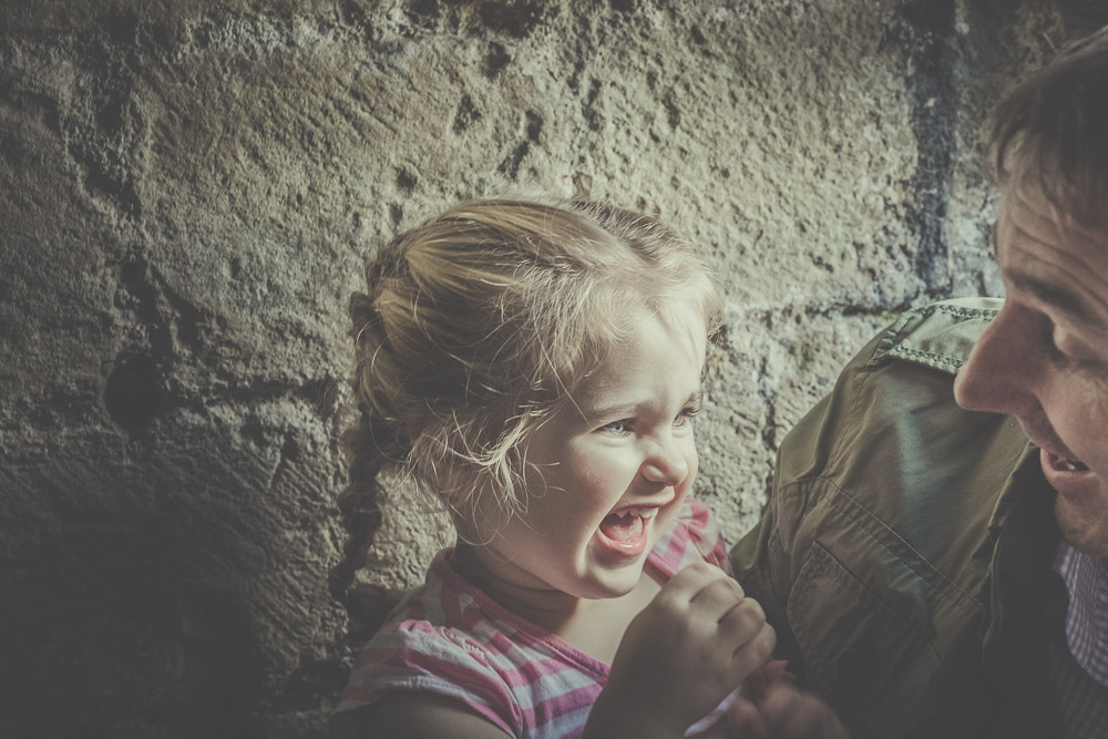 Family Photographers in hampshire