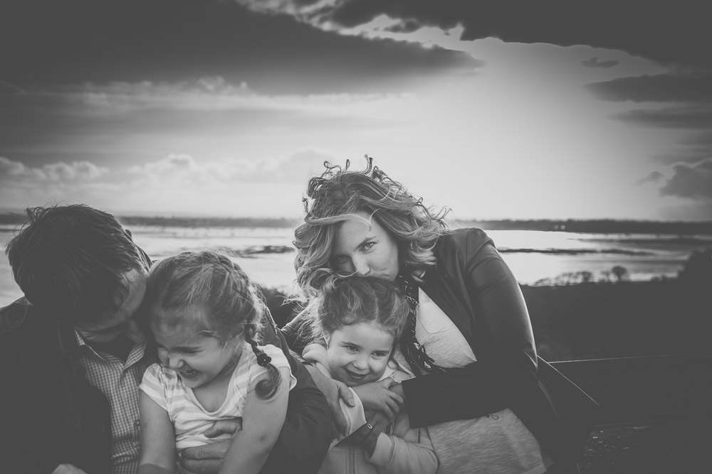Best Family Photographer in Hampshire