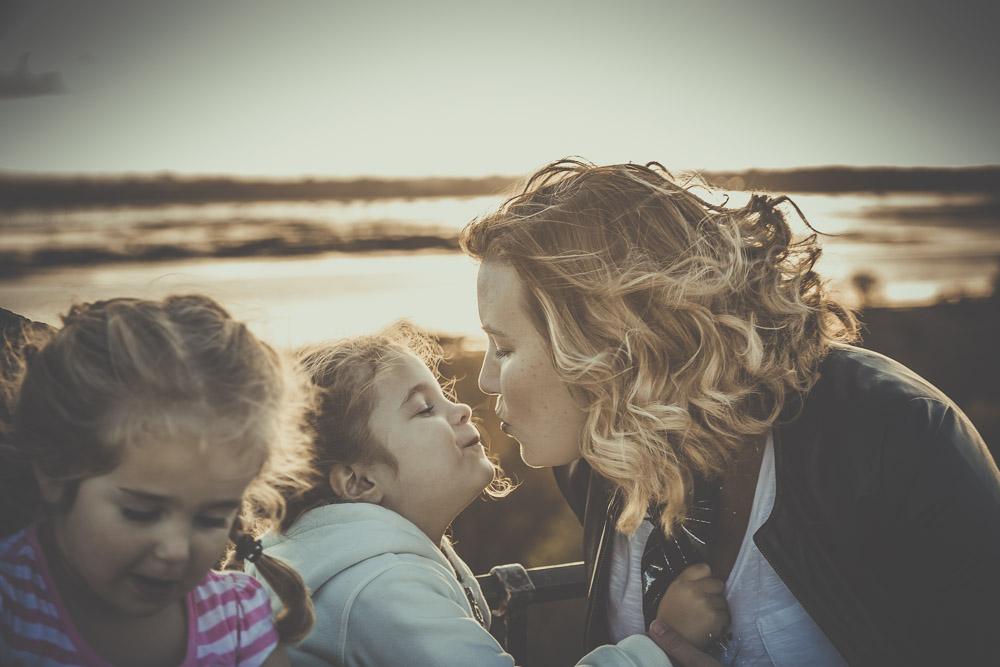 Best Family Photographer in London