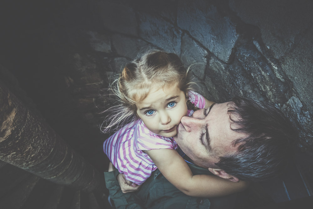 Best Family Photographer in Winchester