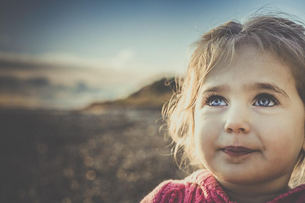 Best Children Photographer