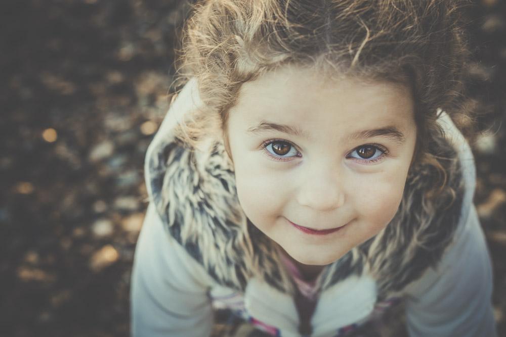Original Children Photography