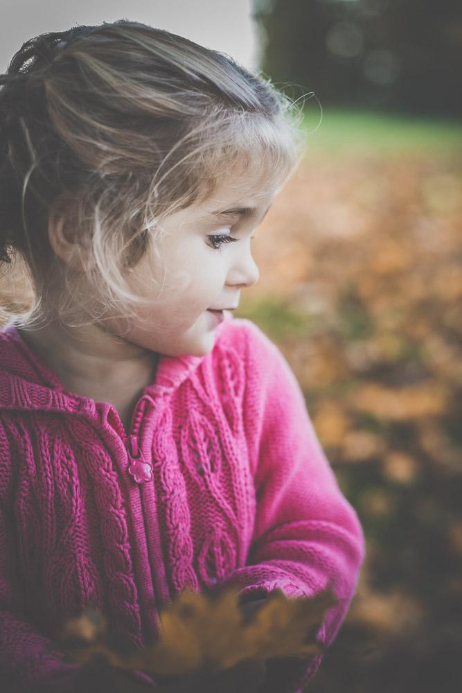 Children Photographers in Hampshire